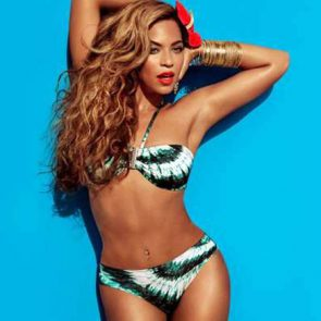 Beyonce Nude and Hot Pics & Leaked Porn Video [2021] 137