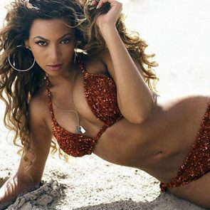 Beyonce Nude and Hot Pics & Leaked Porn Video [2021] 76
