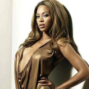Beyonce Nude and Hot Pics & Leaked Porn Video [2021] 142