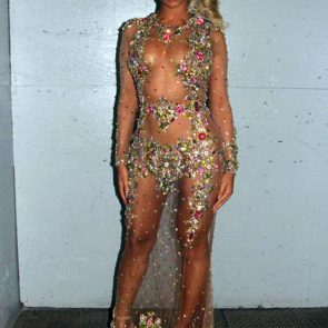 Beyonce Nude and Hot Pics & Leaked Porn Video [2021] 85