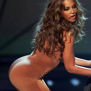 Beyonce Nude and Hot Pics & Leaked Porn Video [2021] 151