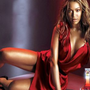 Beyonce Nude and Hot Pics & Leaked Porn Video [2021] 148