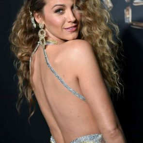 Blake Lively Nude Photos and Porn Collection [2021] 97