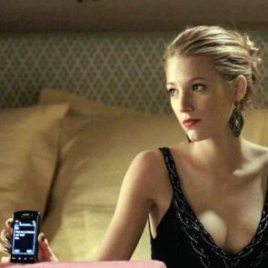 Blake Lively Nude Photos and Porn Collection [2021] 108