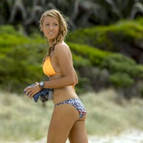 Blake Lively Nude Photos and Porn Collection [2021] 126