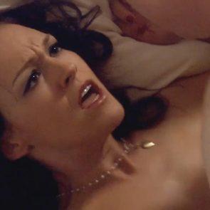 Carla Gallo Nude Sex Scenes and Leaked Porn video 4