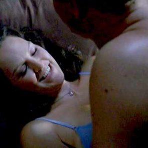 Carla Gallo Nude Sex Scenes and Leaked Porn video 5