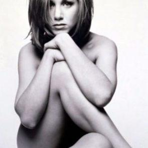 Jennifer Aniston Nude Pics, Porn and Sex Scenes [2021] 13