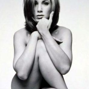 Jennifer Aniston Nude Pics, Porn and Sex Scenes [2021] 14