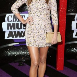 Kacey Musgraves Nude Photos and Sex Tape 2021 - Scandal Planet