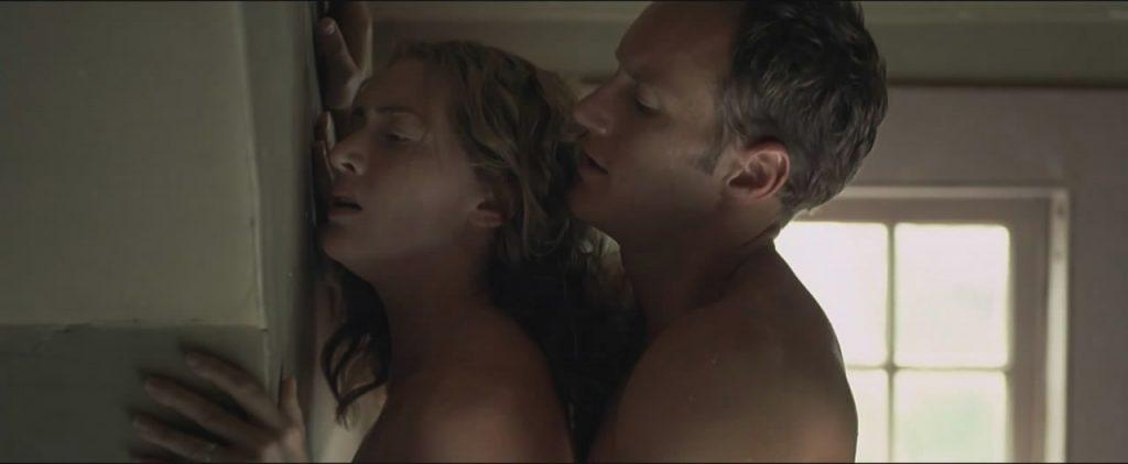 Kate Winslet nude sex in Little Children 2