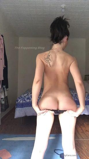 Kerryn Feehan Nude LEAKED Pics & Porn Video 18