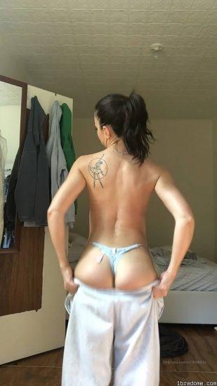 Kerryn Feehan Nude LEAKED Pics & Porn Video 56