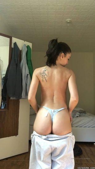 Kerryn Feehan Nude LEAKED Pics & Porn Video 53