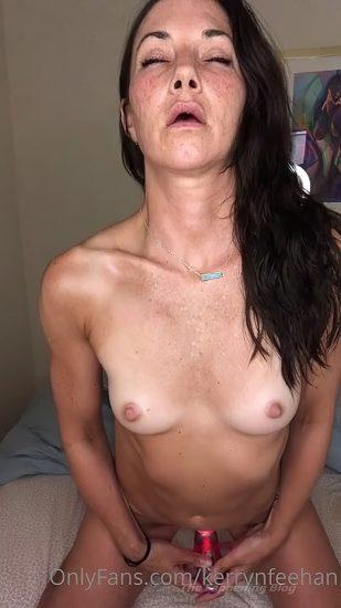 Kerryn Feehan Nude LEAKED Pics & Porn Video 11