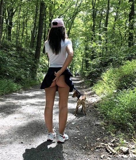 Kerryn Feehan Nude LEAKED Pics & Porn Video 45