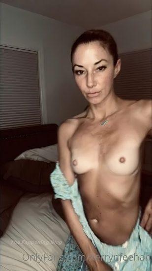 Kerryn Feehan Nude LEAKED Pics & Porn Video 7