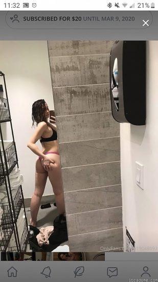 Kerryn Feehan Nude LEAKED Pics & Porn Video 30