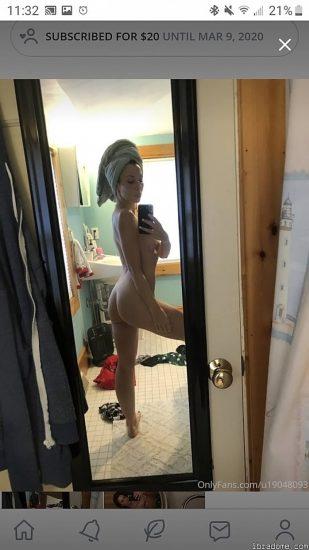 Kerryn Feehan Nude LEAKED Pics & Porn Video 27