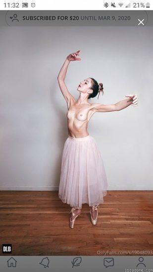 Kerryn Feehan Nude LEAKED Pics & Porn Video 24