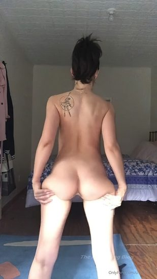 Kerryn Feehan Nude LEAKED Pics & Porn Video 13