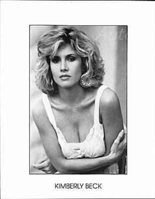 Kimberly Beck Nude Sex Scenes &Hot Pics 14