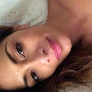 Nicole Scherzinger Nude Leaked Pics and Porn [2021] 20