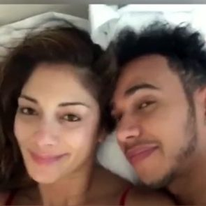 Nicole Scherzinger Nude Leaked Pics and Porn [2021] 28