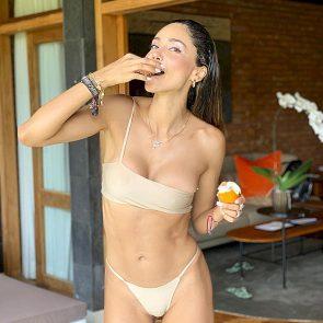 Patricia Contreras Nude Photos and Backstage Porn video 94