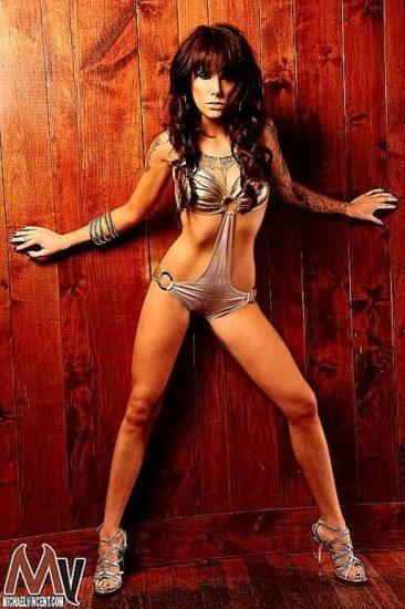 Sandra Bullock Nude LEAKED Sex Tape, Hot Pics & Sex Scenes 66