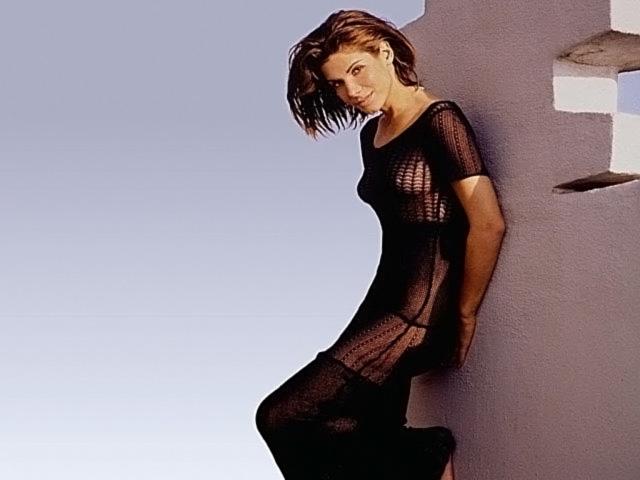 Sandra Bullock Nude LEAKED Sex Tape, Hot Pics & Sex Scenes 70