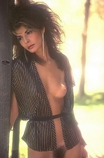 Sandra Bullock Nude LEAKED Sex Tape, Hot Pics & Sex Scenes 4