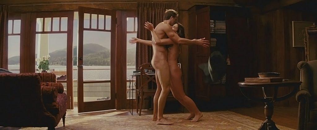 Sandra Bullock Nude LEAKED Sex Tape, Hot Pics & Sex Scenes 89