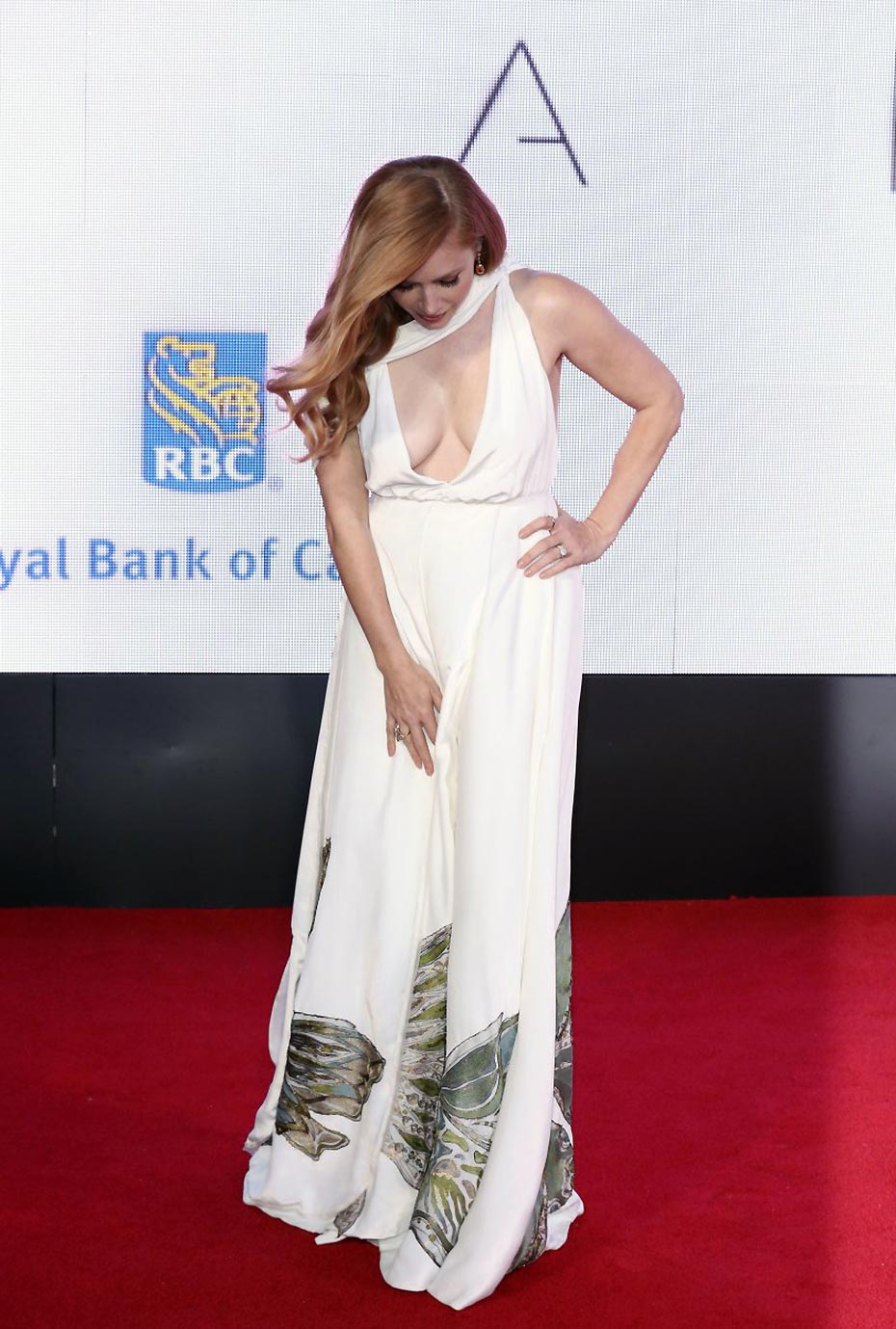 NuCe - Nude Celebs: Amy Smart nude HD
