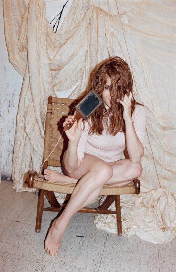 Amy Adams Nude in Heated Sex Scenes 18