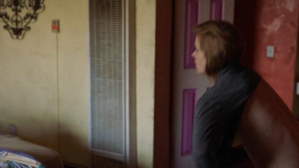 Amy Adams Nude in Heated Sex Scenes 9