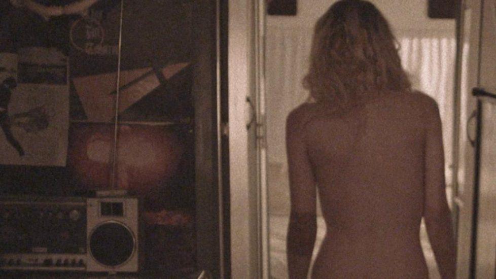 Dakota Fanning Nude Scandal Photos and Shocking PORN video 9