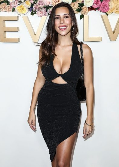 Devin Brugman Nude in LEAKED Porn & Topless Pics 153