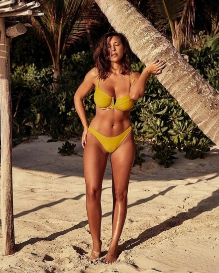 Devin Brugman Nude in LEAKED Porn & Topless Pics 3