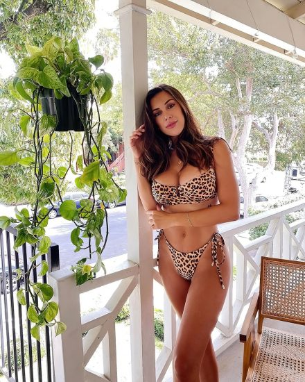 Devin Brugman Nude in LEAKED Porn & Topless Pics 116