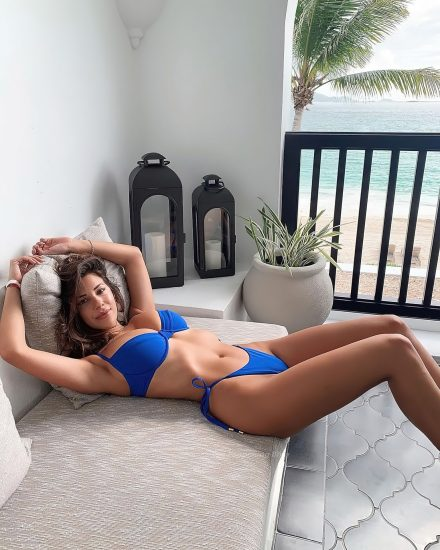 Devin Brugman Nude in LEAKED Porn & Topless Pics 103