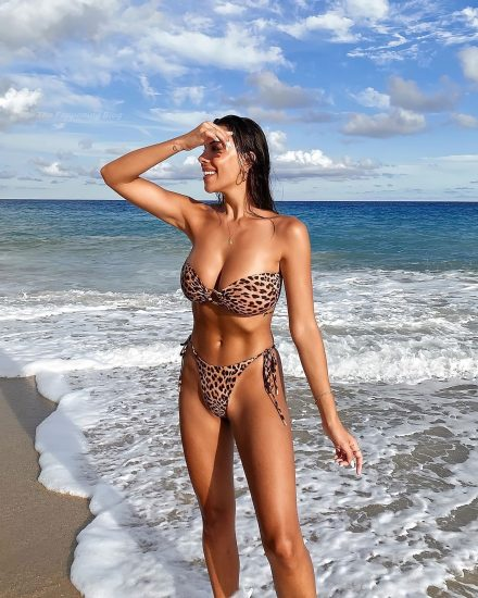 Devin Brugman Nude in LEAKED Porn & Topless Pics 92