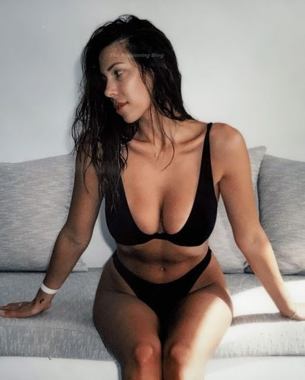 Devin Brugman Nude in LEAKED Porn & Topless Pics 86