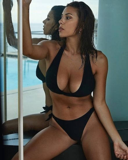 Devin Brugman Nude in LEAKED Porn & Topless Pics 60