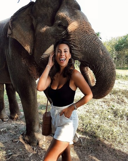 Devin Brugman Nude in LEAKED Porn & Topless Pics 55