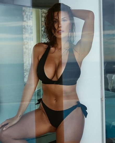 Devin Brugman Nude in LEAKED Porn & Topless Pics 10