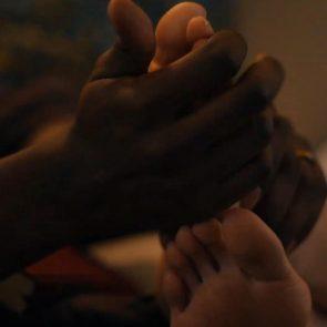Elizabeth Olsen Nude ULTIMATE COLLECTION [2021] 57