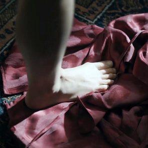 Elizabeth Olsen Nude ULTIMATE COLLECTION [2021] 58