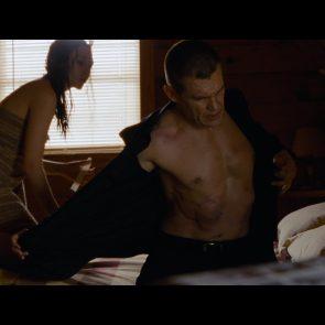 Elizabeth Olsen Nude ULTIMATE COLLECTION [2021] 63