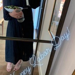 Elizabeth Olsen Nude ULTIMATE COLLECTION [2021] 50